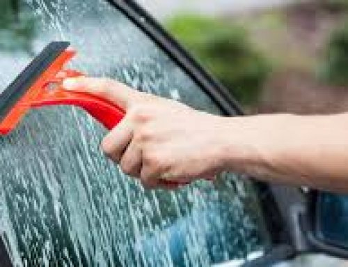 13 effective cleaning products that'll keep your car looking pristine — as recommended by a car enthusiast