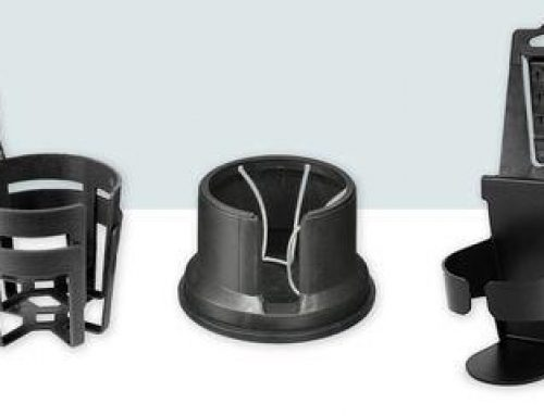 BEST CAR CUP HOLDERS TO KEEP YOUR DRINKS IN CHECK